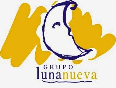 Grupo Luna Nueva
