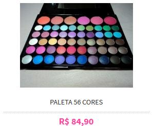 http://makesemimos.com.br/paletas-de-sombras/101-paleta-56-cores.html
