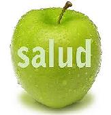 CUIDE SU SALUD