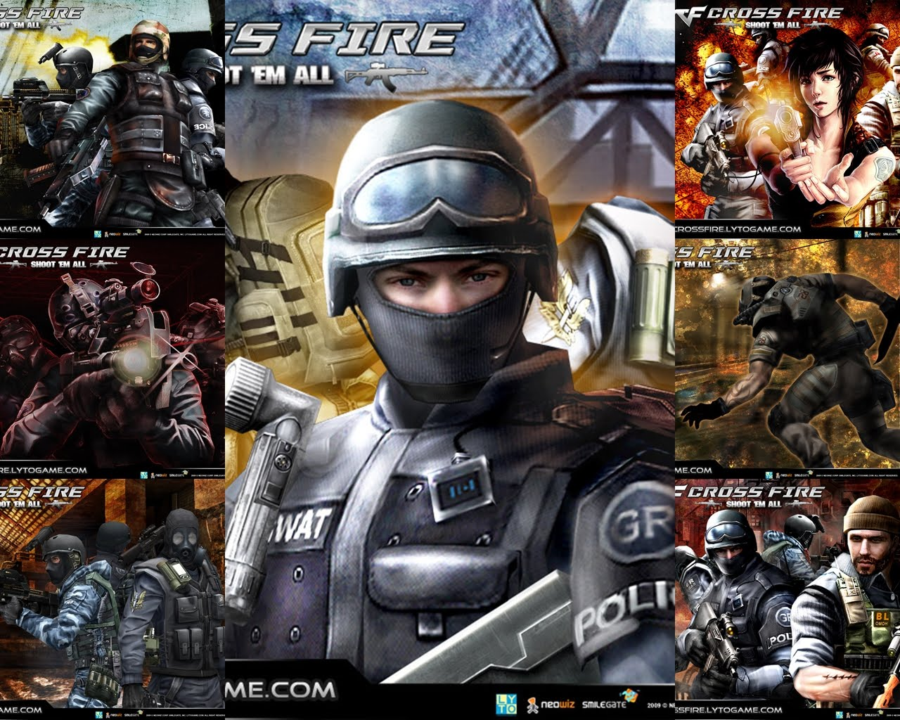 http://3.bp.blogspot.com/-V1d2uzG001w/Tm-OKfgb8hI/AAAAAAAAABc/UHSRgxW9P2Y/s1600/crossfire-game-wallpaper-3d.jpg