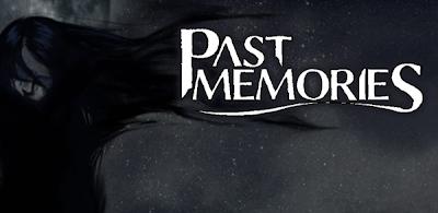 Past Memories v1.0.2 Full Apk Download
