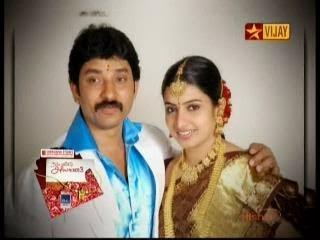 Namma Veettu Kalyanam 19-10-2013 – Vijay Tv  Marrage Videos