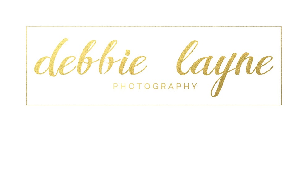 DEBBIE LAYNE PHOTOGRAPHY