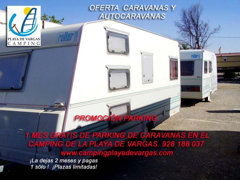 http://campingplayadevargas.blogspot.com.es/2013/09/oferta-parking-caravanas-invierno-2013.html