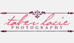 Taber Lacie Photography - South Milwaukee WI Photographer | Oak Creek WI Photographer