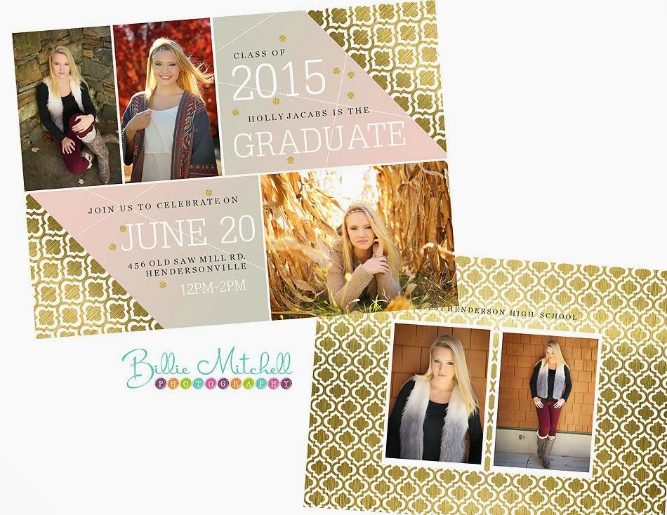 blonde senior girl senior pictures in a corn field