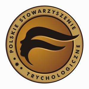Polskie Stowarzyszenie Trychologiczne - logo