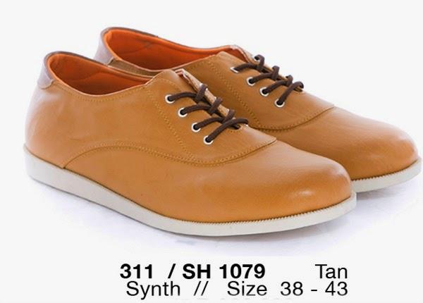 Model Sepatu Casual pria terbaru, toko online Sepatu Casual pria, Sepatu Casual pria cibaduyut online, Sepatu Casual pria murah bandung
