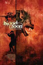 Blood Moon (2014) DVDRip Subtitulados