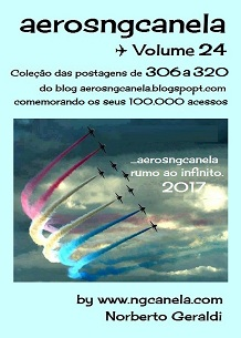 - NOVA REVISTA DO BLOG: