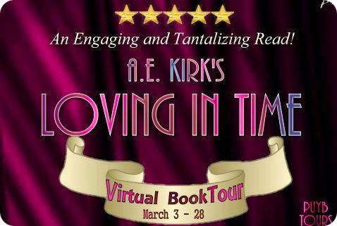 http://www.pumpupyourbook.com/2014/02/01/virtual-book-tour-loving-in-time-virtual-book-publicity-tour/