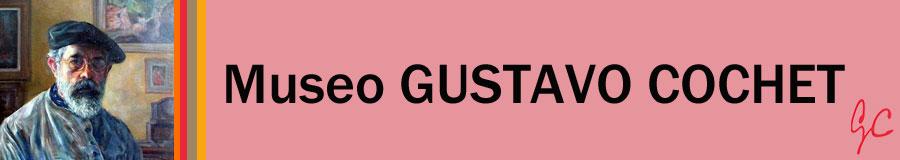 Museo Gustavo Cochet
