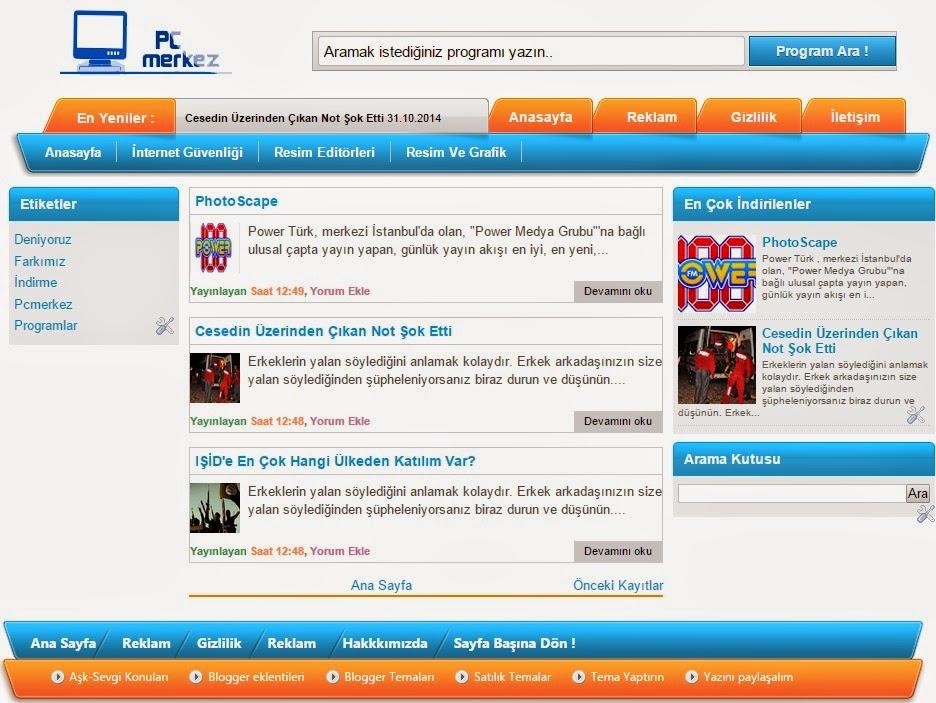 satılık blogger temaları,blogger indirme teması,blogger satılık tema,blogger indirme teması