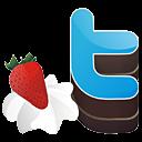 Tweet me @Divababu