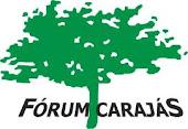 Fórum Carajás