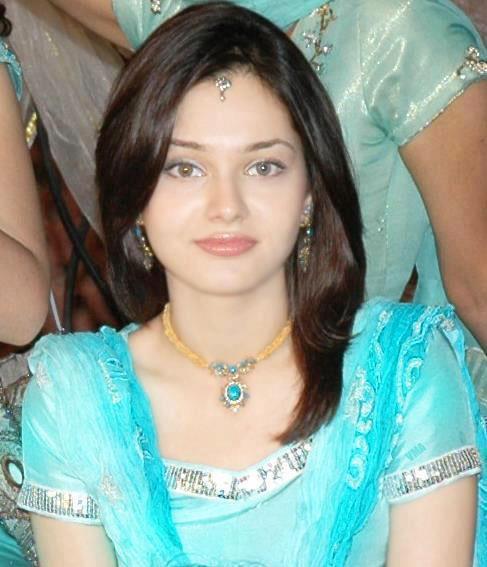 image Pakistan punjabi girl 1