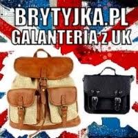 Brytyjka.pl