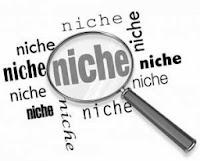 Strategi membuat dan mengembangkan blog niche