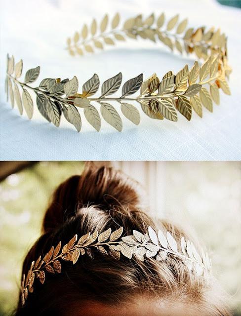 Vía Pinterest por Hello!Lucky | Eunice & Sabrina Moyle en Wedding Attire Details Desde missmoss.co.za en http://www.etsy.com