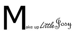 Make Up Little Josy, Maquillage avec Fanny et autres folies...