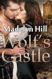 Wolf's Castle!