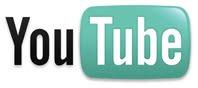 Follow me on YouTube: