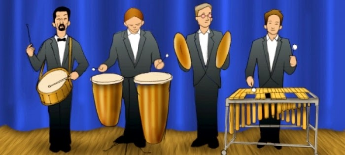 http://www.educaplay.com/es/recursoseducativos/1268016/les_ensembles_instrumentaux.htm