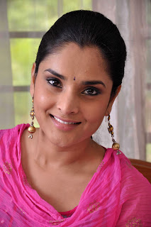 Dil Ka Raja Kannada movie stills
