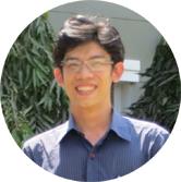 cảm nhận khách hàng Nguyễn Trung