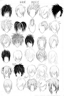 http://hairstyles-makeup.blogspot.com/2011/03/anime-hairstyles-anime