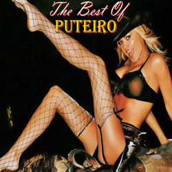 capa Download   The Best of Puteiro (2013)