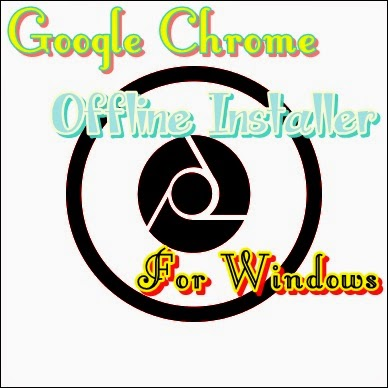 google chrome full Free