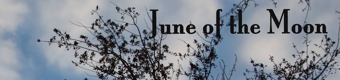 June of the Moon
