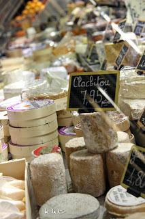 Marche-Saint-Germain-cheese2