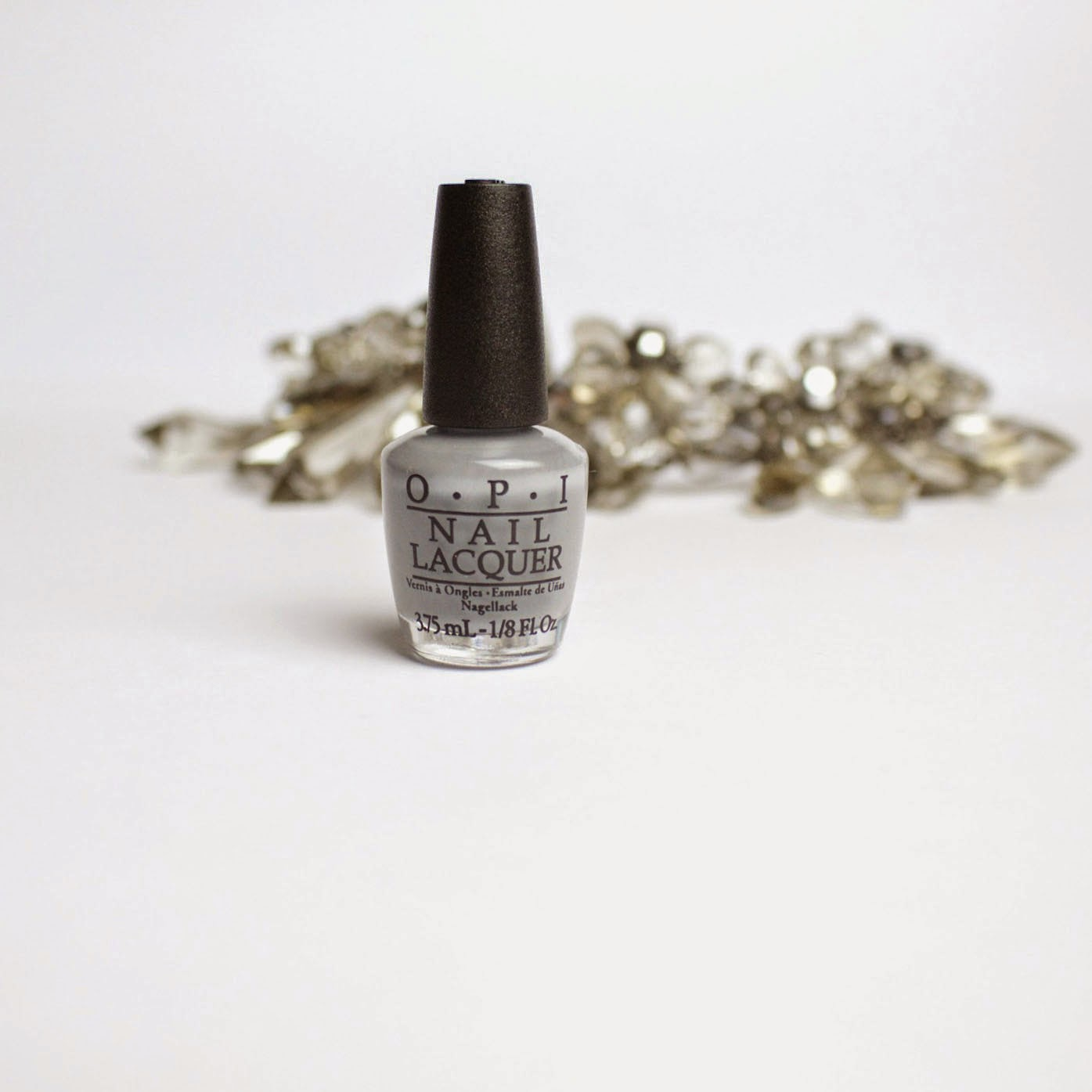Opi-Shades-of-grey-LE-Swatch-Shoppinator-Cement-the-deal-Mini-Set-50-Shades-of-Grey-My-Silk-Tie-Dark-Side-of-the-Mod-Romantically-Involved-Shine-for-mw-Embrace-the-Grey-Swatch