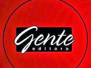Nova parceria: Editora Gente e Única Editora