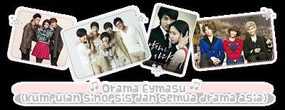 -Drama Eymasu-