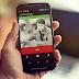 طريقة تفعيل خاصية المكالمات الصوتية على تطبيق الواتس آب whatsapp