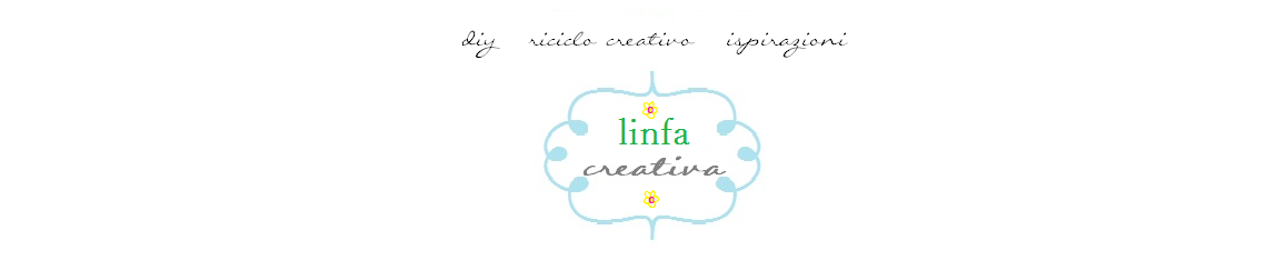 Linfa Creativa