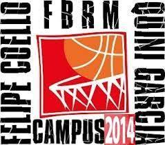 CAMPUS FBRM 2014