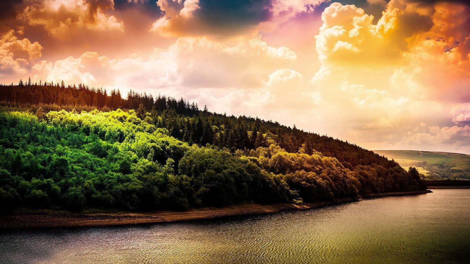 hd natural image beautiful - photo #38