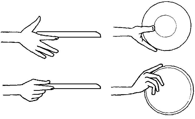 Dislocado el pulgar en x juegos stenberg