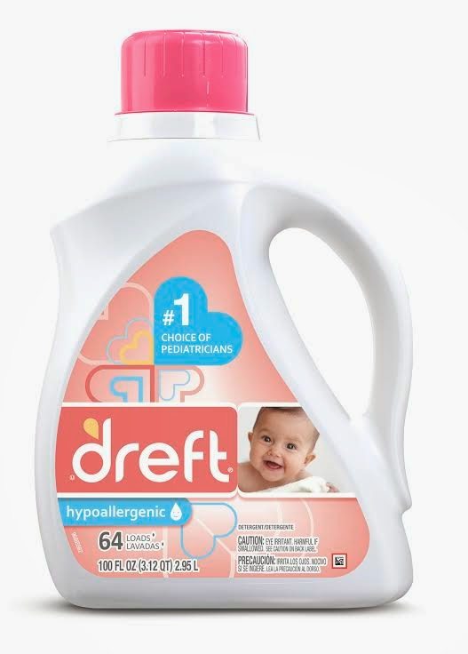 These Dreft Coupons are good for saving up to $ on Dreft Liquid Laundry Detergent and Dreft Blissfuls Scent Boosters. We have pre-clipped these Dreft Coupons for you: We have pre-clipped these Dreft Coupons for you.