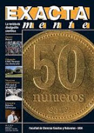 Revista Exactamente