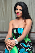 Manisha pilla sizzling photos gallery-thumbnail-16