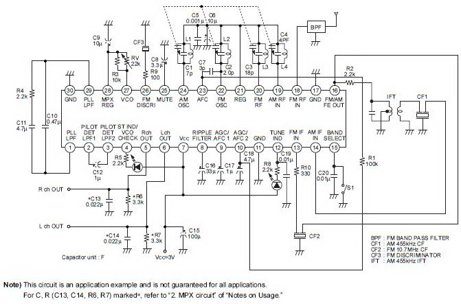 electronic circuits april 2011 rh electronicprojects4everyone blogspot com Integrated Circuit Electronic Circuit Wallpaper