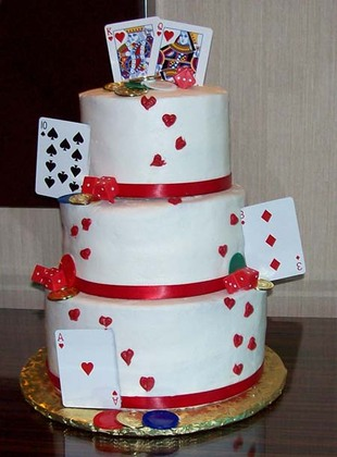 wedding cakes las vegas wedding cakes pictures. Black Bedroom Furniture Sets. Home Design Ideas