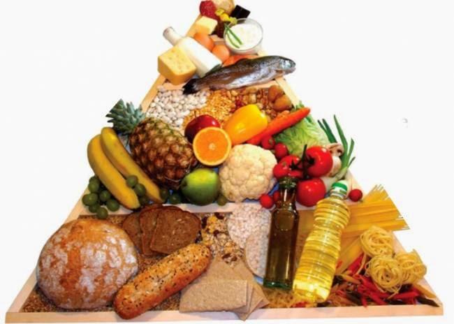 Δείτε 66 «μαγικές» τροφές μηδενικών θερμίδων!