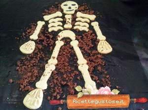 http://www.ricettegustose.it/Biscotti_1_html/Biscotti_scheletro_halloween.html