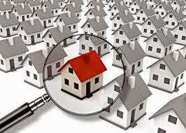 Syarat Pengajuan Rumah Kredit KPR